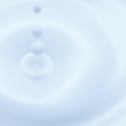drops.jp