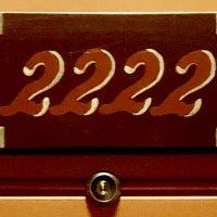 room2222